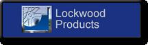 logolockwood