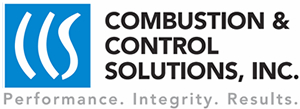 Combustion and Control Solutions, Inc.