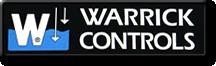 logowarrick